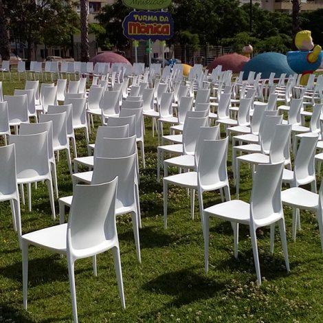 Evento Câmara Municipal Amadora