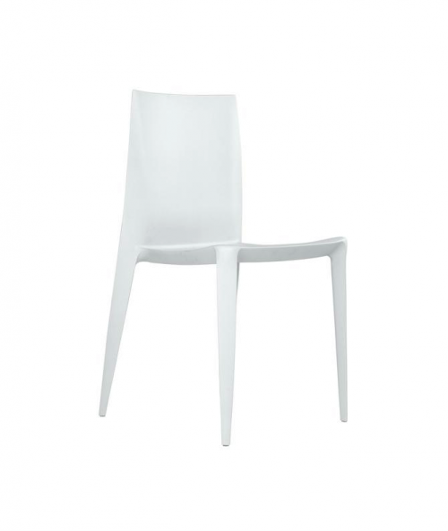 Aluguer Cadeira Plástica Alugar Evento. Magnezya Event Support.jpg