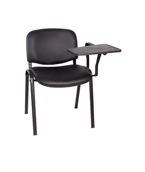 Aluguer Cadeira Palmatória Alugar Eventos. Magnezya Event Support