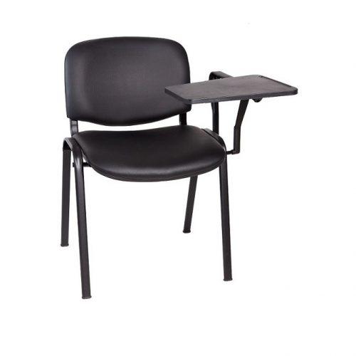 Aluguer Cadeira Palmatória Alugar Eventos