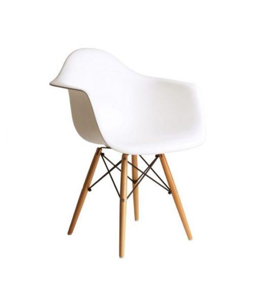 Aluguer-Cadeira-Daw-Eiffel-Aluguer-Eventos.-Magnezya-Event-Support