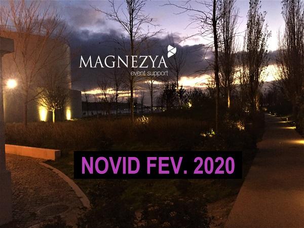 NOVID.-FEV.-2020