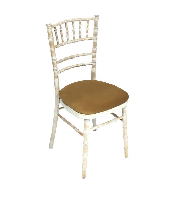 Aluguer Cadeira Chiavari Decapé com Coxim Dourado Alugar Evento. Magnezya Event Support.JPG