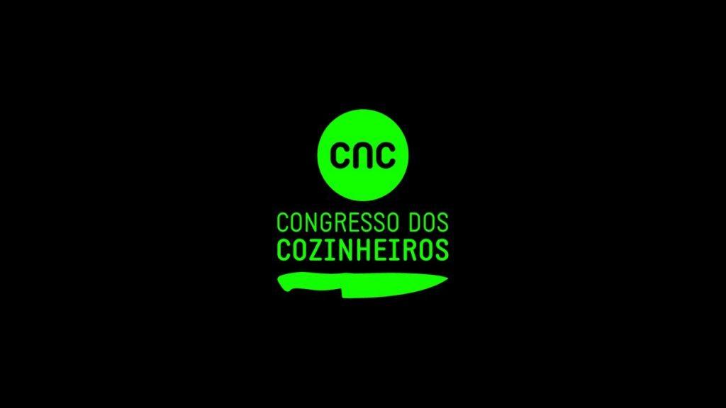 Congresso dos Cozinheiros 2020