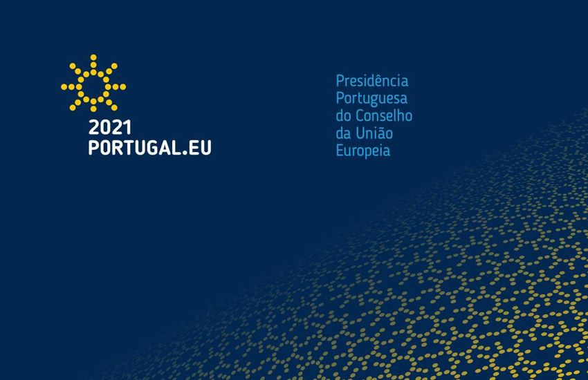 Presidência Portuguesa do Conselho da União Europeia