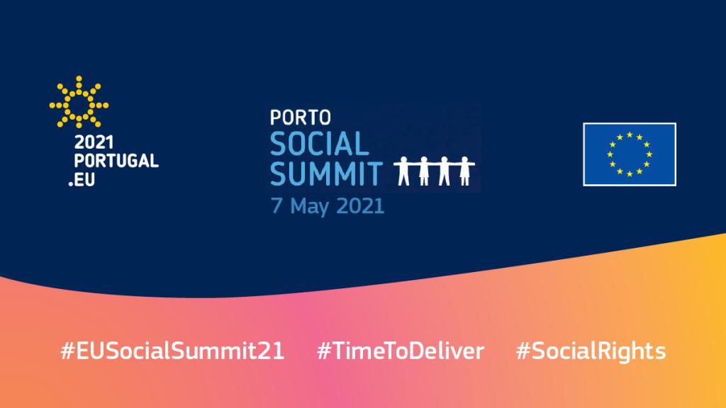 Cimeira Social do Porto